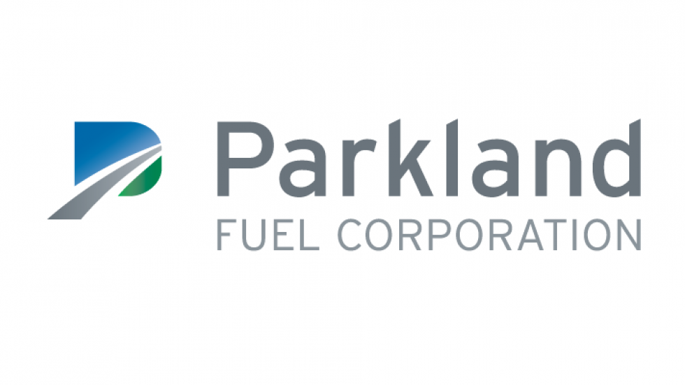 Parkland Fuel On-Track Safety