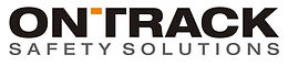 On-Track Safety Consulting Canada