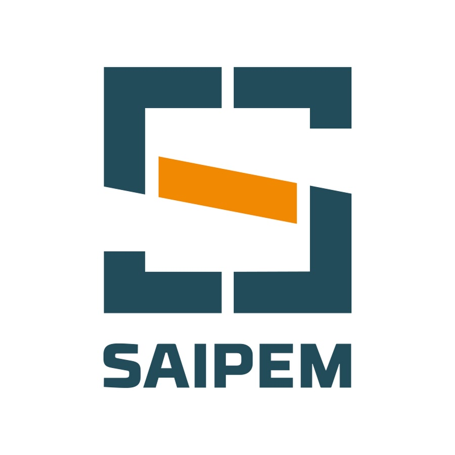 Saipem On-Track Safety