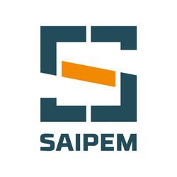 Saipem On-Track Safety