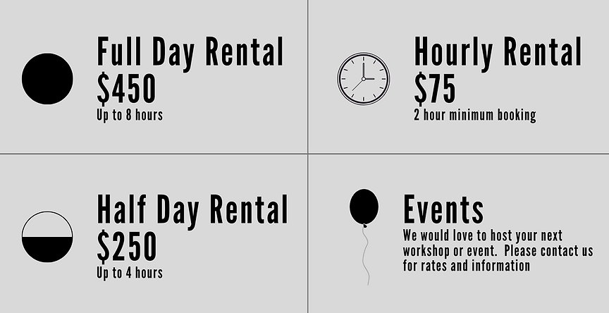 Full Day Rental $450 Up to 8 Hours2.png