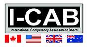 Aerial Platform - Boom & Scissor Online Training Course i-CAB