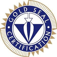 gold-seal-cca.jpg