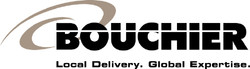 Bouchier On-Track Safety Solutions