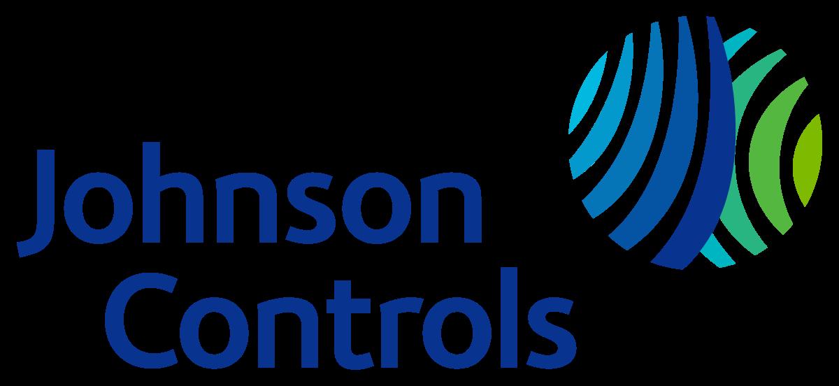 1200px-Johnson_Controls.svg
