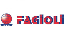 FAGIOLIi On-Track Safety