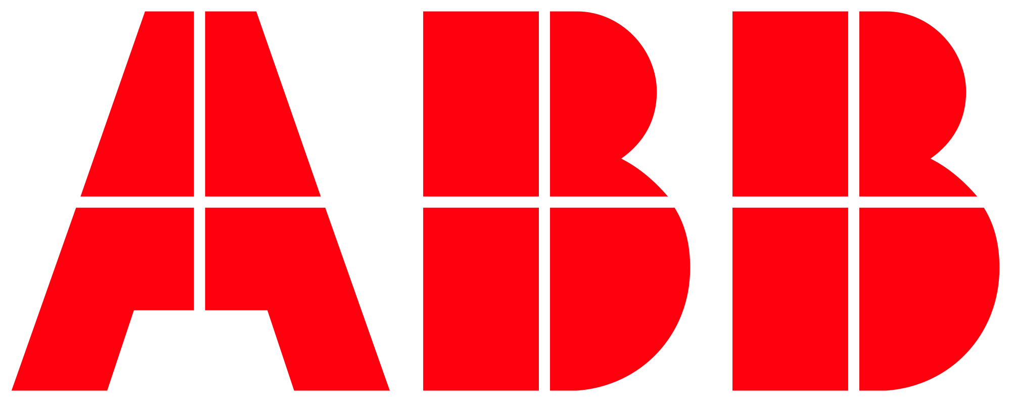 ABB On-Track Safety