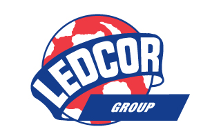Ledcor On-Track Safety