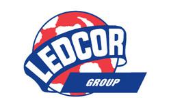 Ledcor On-Track Safety