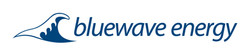 Blue Wave Energy On-Track Safety