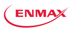 ENMAX On-Track Safety