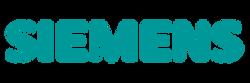 Siemens- On-Track Safety