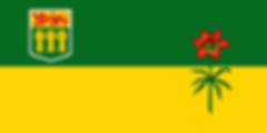 1200px-Flag_of_Saskatchewan.svg.png
