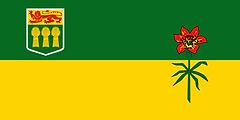 1200px-Flag_of_Saskatchewan.svg.png