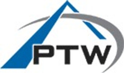 On-Track Safety Clients - PTW