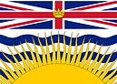 British_Columbia.jpg