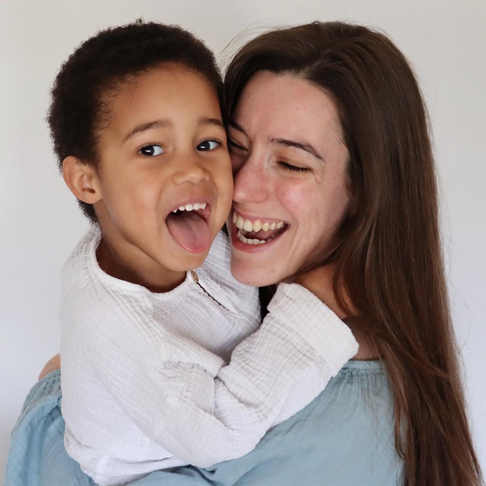 Depressie   ADHD   Blog   Peuter   Ziek   Zelfzorg   Luisteren naar je lichaam   Puur leven   Bewust leven   Opvoeding   Tips   Eenoudergezin   Alleenstaand ouderschap