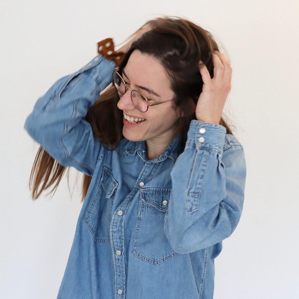ADHD real life | hot nar her | intake PsyQ | verbinding met jezelf | van dood naar leven | Langdurige chronische stress | geheugen | concentratie | hyperfocus | informatieverwerking | herstel | hersenen | therapie | leren echt ontspannen | depressie | ervaring | adhd | antidepressiva | adhd medicatie | puur leven | zelfzorg | Instagram @lizaelvira.nl