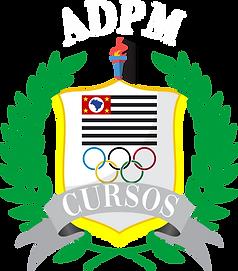 LOGO ADPM CURSOS 2.png