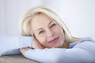 Menopausa.jpg