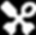 coworking las rozas, 13 manos, trece msnos, coworking majadahonda, coworking villanueva, coworking pozuelo, coworking villanueva, coworking aravaca, espacio de trabajo las rozas, oficina las rozas, sala de reunion las rozas, coworking creativo, coworking zona norte madrid, coworking, wework, handmakers, sala de reunion las rozas, estudio fotografico las rozas, alquila tu espacio en las rozas, trabaja en las rozas, freelance, freelance las rozas, pymes las rozas