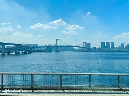 T20082601 快晴の東京湾の景色.jpg