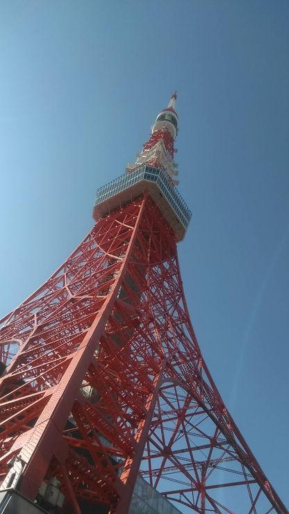 T20020801 TYORTB E LUNCH東京タワー.jpg
