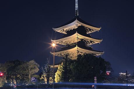 [京都][東寺][夜景]gf1940139857o.jpg