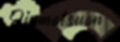 En-JIN-logo1.png