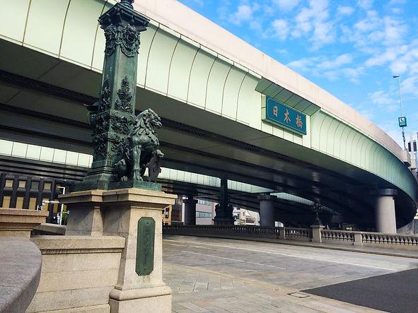 日本橋2934481_l.jpg