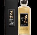 jinmatsu-40BOX.png