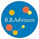 B.B.Advisors (3).png