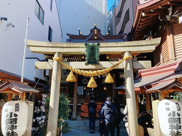 小網神社IMG_1261.jpg