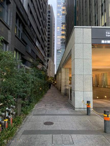 東京駅裏路地.jpg