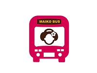 maikobusicon.png