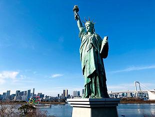 お台場自由の女神像.jpg