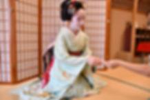 maikosenjyafuda.JPG