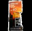 jinmatsu-mini-box.png