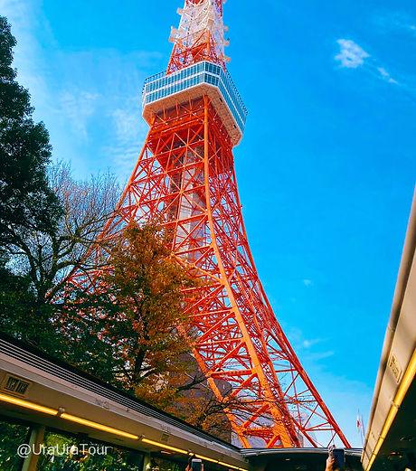 T20121801 東京タワー.jpg