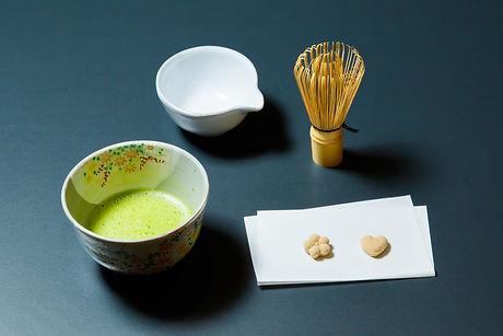 お点前、和菓子作り体験.jpg