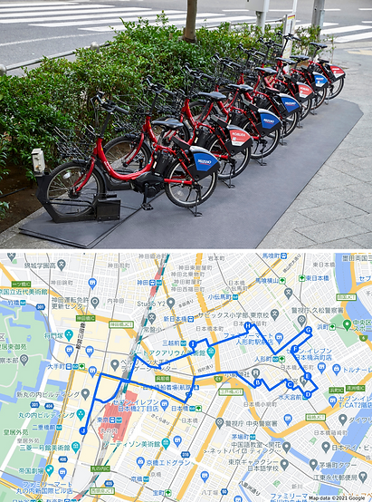 cycleB.png