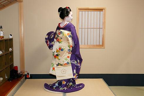 maiko back.jpg