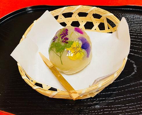 hanawagashi.jpg