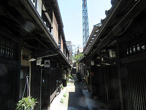 秘密の京都さんぽ