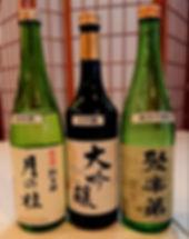 日本酒利き酒3_edited.jpg