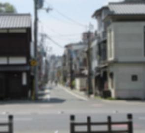 堺町通.JPG