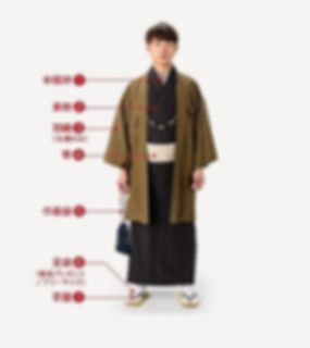 kimono-men.jpg