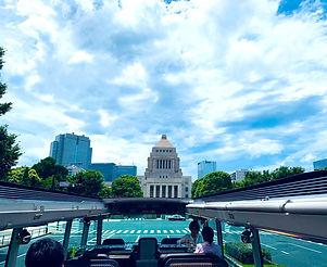 tokyo bus lunch opentop.jpg