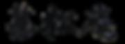 logo-JINMATSUAN.png