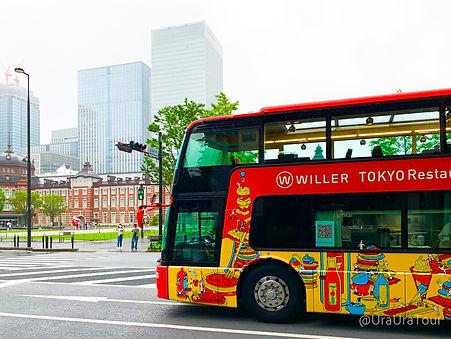 T20072301 東京駅前を走るレストランバス.jpg